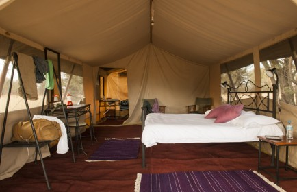 bologonya-under-canvas-tent-inside