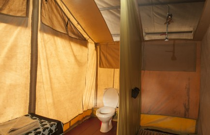 bologonya-under-canvas-tent-shower-toilet