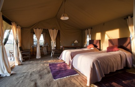 mara-under-canvas-double-bedded-tent