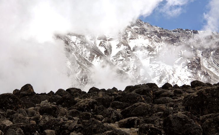 8-days-machame-route