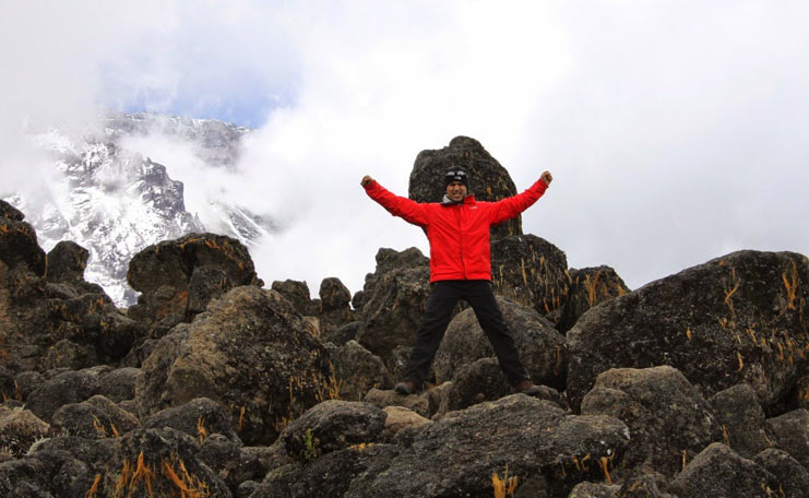 8-days-rongai-route