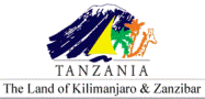 Mount Kilimanjaro facts, Mount Kilimanjaro national park, Aardvark safaris, MT Kilimanjaro facts