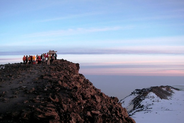 MT Kilimanjaro facts, Aardvark safaris, Mount Kilimanjaro national park , Mount Kilimanjaro facts