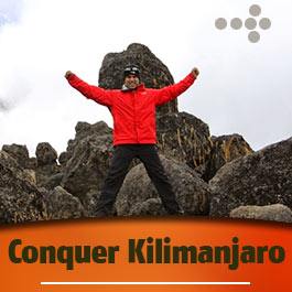 MT Kilimanjaro facts, Mount Kilimanjaro facts, Mount Kilimanjaro national park, Aardvark safaris, know MT Kilimanjaro facts, what are the Mount Kilimanjaro facts, travel Mount Kilimanjaro national park, best Aardvark safaris