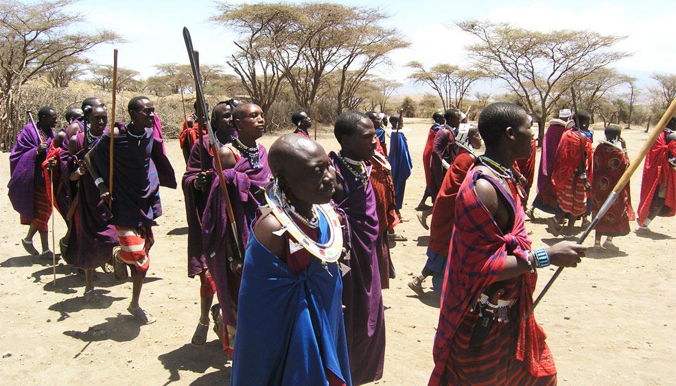 Cultural-tourism-in-Tanzania